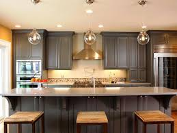 Kitchen Cabinets With No Doors Kitchen General Finishes Milk Paint Kitchen Cabinets With Grey