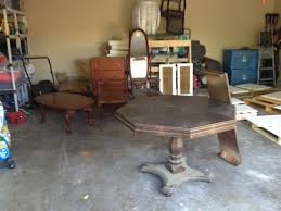 Furniture Best Way To Sell Furniture Home Decoration Ideas