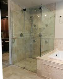 frameless shower doors cost bathroom modern design glass shower doors shower doors cost with modern glass shower frameless shower doors nj cost
