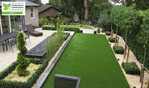 garden design. Brilliant Design Garden In Ipswich APL GOLD Award Overall Design And Build Category  Gold And Design O