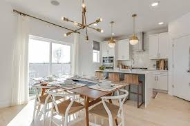 excellent mid century modern dining table with white wishbone chairs wishbone chair dining room prepare
