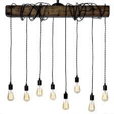 reclaimed lighting fixtures. 560 Reclaimed Lighting Fixtures H