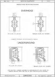 service equipment Light Switch Wiring Diagram at U7487 Rl Tg Wiring Diagram
