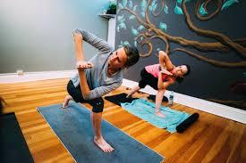 outlaw yoga 6
