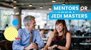 What Do Jobs Look For What Do Fresh Graduates In Singapore Look For In Their First Job