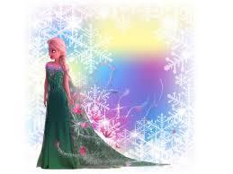 We've gathered more than 5 million images uploaded by. Frozen Fever Elsa Wallpaper By Courtneyfantd On Deviantart