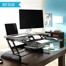 office desk organization ideas. Office Depot Work Desks - Are The Most Crucial Part Of A Office. No Can Function With Desk. Desk Organization Ideas