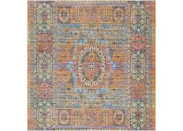 trendy area rugs cute inexpensive area rugs