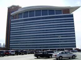 Soundboard Motor City Casino Seating Chart Motor City Casino Hotel Grand River Avenue Detroit Mi Play