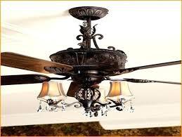 ceiling fan chandeliers ceiling fan chandeliers inspiring ideas chandelier ceiling fans design chandelier ceiling fan beautiful ceiling fan chandeliers