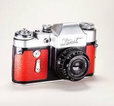 tumblr_miccjxJvPc1r1l60so1_500 | artist's choice | <b>Camera</b> ...