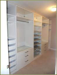 ikea closet ideas system stand alone wardrobes closets ideas ikea linen closet ideas