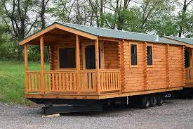 2 bedroom park model homes. deluxe two room log cabin 2 bedroom park model homes