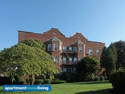 garden city ny apartments. Fairfield 365 Stewart At Garden City Apartments Ny D