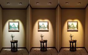 household lighting. LED Vs CFL Bulbs - Very Informative   Lighting Pinterest And Lights Household G