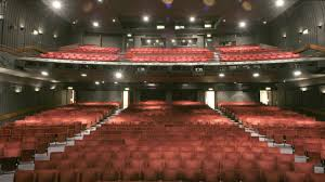 Phoenix Theater London Seating Chart Headout West End Guide Peacock Theatre Seating Plan The