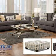 home decor outlets furniture stores 4998 summer ave berclair