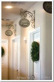 Decorative Bathroom Signs Home Idea Decorative Bathroom Signs And Gorgeous Captivating Bathroom 33