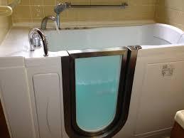 portable walk in bathtub affordable walk in bathtubs fresno tub reviews compare bathtub with door