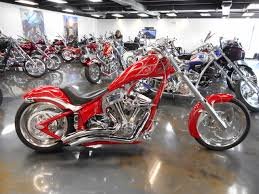 2005 global big dog motorcycles brand inquiry chopper motorcycle