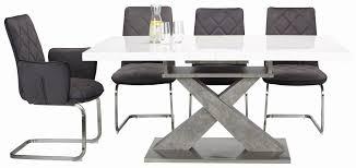 Esstische Esstische Design Esstische Entdecken Ikea