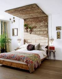 build bedroom furniture. build bedroom furniture headboard bed itself installing craft ideas from euro pallets l