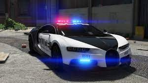 Select one of the following categories to start browsing the latest gta 5 pc mods: Bugatti Chiron Hot Pursuit Police Add On Replace Template Gta5 Mods Com