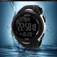 Special Price For <b>sport watch fashion men</b> digital brands and get ...