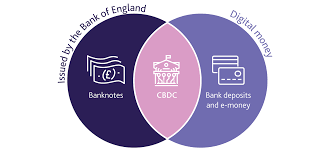 Set up recurring or postdated payments, so bills get paid automatically. Central Bank Digital Currency Opportunities Challenges And Design Bank Of England