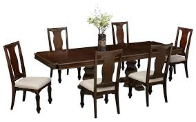 living cool ikea round dining table set 24 alluring extendable kitchen bjursta attractive ikea round