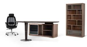 modern office storage cabinets. modern office storage cabinets