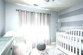 rugs for baby girl nursery room area rug tips ideas awesome boy boys rooms