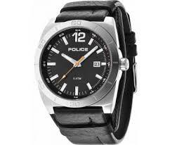 buy police mens watches uk police mens stampede watch