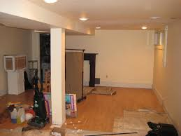 basement track lighting. Best Image Of Track Lighting For Unfinished Basement With