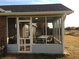 50 screened in patio kits patio or garden gazebo kits wooden outdoor screened timaylenphotography com