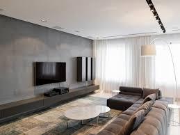 minimalist living room furniture ideas. Minimalist Living Room Sofa Color Combination Furniture Ideas U