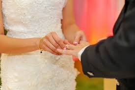 deficiencies of the family code of the philippines ii void and voidable marriages
