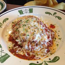 photo of olive garden italian restaurant littleton co united states classic lasagna
