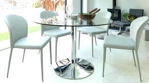round glass kitchen table glass kitchen table set round kitchen table sets round glass kitchen table