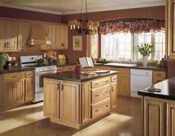 kitchen paint color ideas with oak cabinets | Kitchen Paint, Kitchen  Painting Ideas, Kitchen Paint Colors | Decorating tips | Pinterest | Oak  cabinet ...