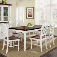 houzz uk dining tables dining table and sideboard set dining room intended for best houzz dining
