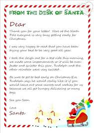 Letters From Templates Free Printable Paper Letter To