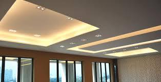 cove lighting design. Ceiling Cove Light Photo - 10 Lighting Design