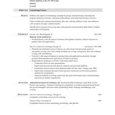 Beauty School Business Plan Free Download Supply Samplesmetology