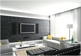 home ceiling designs living room bedroom false ceiling designs pictures fresh ceiling design for living room