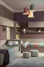 44 Genial Schlafzimmer Schwarz