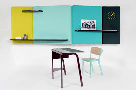 Furniture Design School