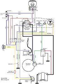 piaggio zip 50 2t wiring diagram piaggio image piaggio ape 50 service manual 1milioncars piaggio ape 50 on piaggio zip 50 2t wiring diagram