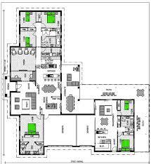cky 484 45 brumby floor plan