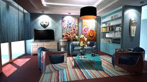 lighting in living room. \u0027Lighting\u0027 - An Important Interior Design Element · \u0027 Lighting In Living Room